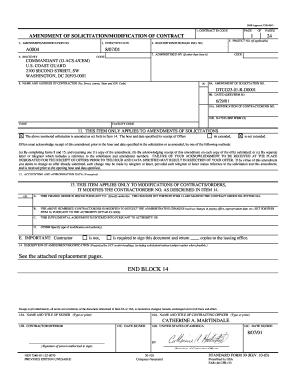 reverse page order pdf online