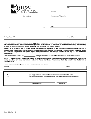 Texas Form 1028 - Fill Online, Printable, Fillable, Blank | PDFfiller