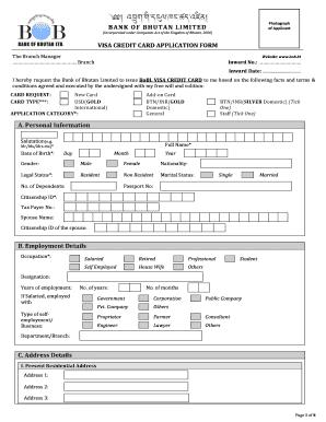 renewal letter format for bank