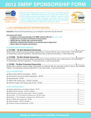 pr renewal application guide pdf