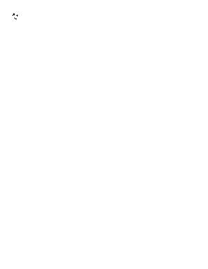 8710 6 Fill Online Printable Fillable Blank Pdffiller