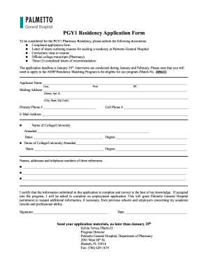 15 Printable General Letter Of Recommendation Forms And