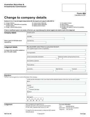 the rv technician certification filetype pdf