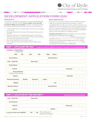 Fillable Da Form 7415 - Fill Online, Printable, Fillable, Blank ...