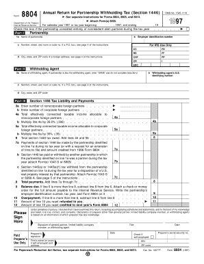 irs reporting form ira