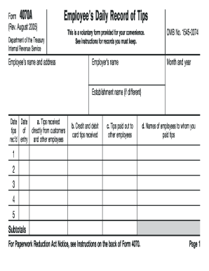 16 Printable Irs Form 941 2015 Templates Fillable Samples In Pdf