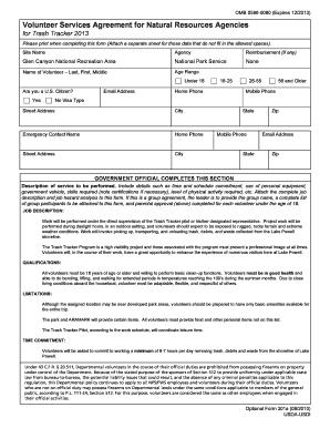 16531824 Volunteer Application Form In Spanish on newsletter in spanish, benefits in spanish, program in spanish, essay in spanish, apply online in spanish, registration in spanish, history in spanish, staff in spanish, procedure in spanish, important dates in spanish, general information in spanish, education in spanish, curriculum in spanish, management in spanish, insurance in spanish, jobs in spanish, amenities in spanish, syllabus in spanish, checklist in spanish, schedule in spanish,