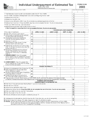 63 Printable Income Tax Calculator Forms and Templates