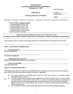 Fillable Online sec (Check One) Form 10-K Form 20-F X Form 11-K ...