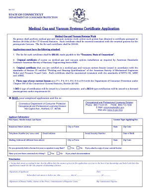 pdf printable texas, free apartment, fill out, pdf typable, real estate, new york, on taa rental application form