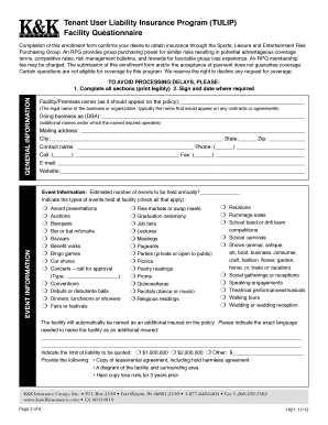 Printable tenant maintenance request form template - Edit, Fill Out