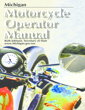 Michigan motorcycle permit practice test 2 youtube.