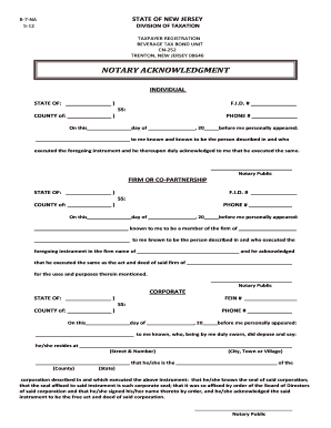 photo about Printable Notary Forms Texas identified as notary signature block template texas - Fill, Print