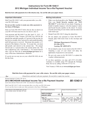 indiana state income tax forms 2016 Templates - Fillable ...