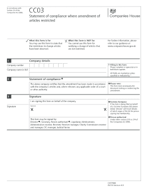 compliance statement template - bill of sale form massachusetts statement of compliance