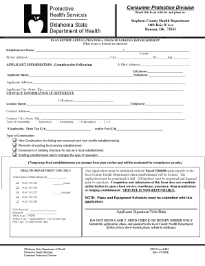 Health Insurance Application Form Pdf - Fill Online, Printable ...