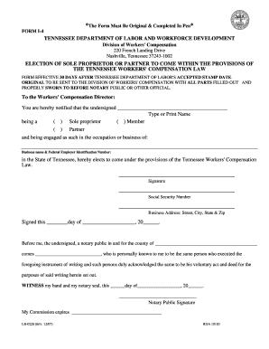 i4 form I4 Form - Fill Online, Printable, Fillable, Blank | PDFfiller
