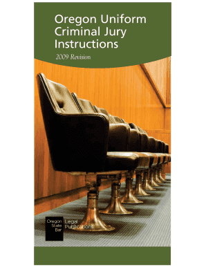 Vol 1 issue 3 by reynolds national center for courts and media issuu.