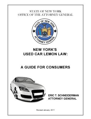 Pa Lemon Law Used Car >> Your Lemon Law Rights Lemon Law Attorneys For Cars | Autos Post