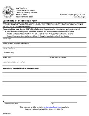 content-disposition inline pdf chrome