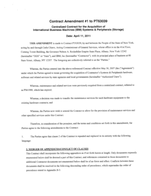 25 Printable Non Compete Agreement New York Forms And Templates