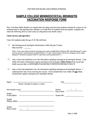 Bill Of Sale Form Virginia Move In Move Out Condition Report Form ...