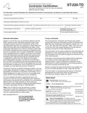speech therapy rfp form