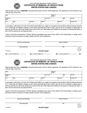 Fs 113 Form - Fill Online, Printable, Fillable, Blank   PDFfiller
