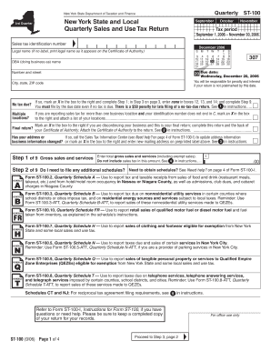building permit application form nt