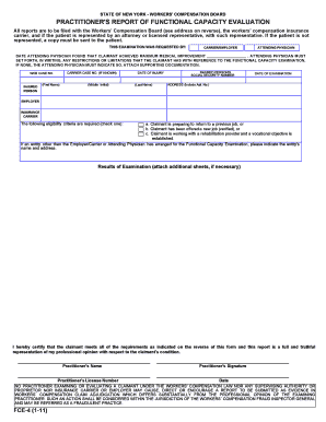 Mg2 Form - Fill Online, Printable, Fillable, Blank | PDFfiller