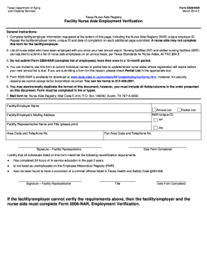 Form 5509 Nar · Loan Verification Form  Employment Verification Request Form Template