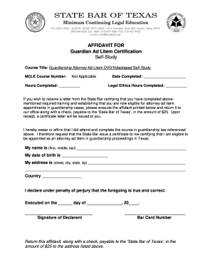 Free Texas Last Will And Testament Template Pdf Word