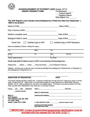 Vs1341 - Fill Online, Printable, Fillable, Blank | PDFfiller