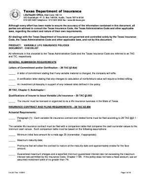 Fillable Online Texas Standard Prior Authorization Request Form ...