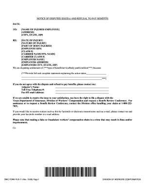 10 Printable sample letter of complaint of product Forms and