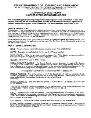 16091518 Filling Out Application Forms on food stamp, funny meme, black hand,