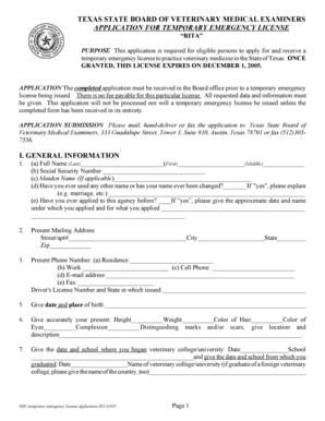 16929636 Job Application Form For Rita S on macy's job application, coca-cola job application, rite aid job application, giant eagle job application, dollar general job application, bon appetit job application, lowe's job application, target job application, 4 h minnesota job application, minnesota zoo job application, whole foods job application, arby's job application, taco bell job application, burger king job application, criminal psychologist job application, dunkin' donuts job application, dakota county job application, american apparel job application, applebee's job application, student job application,