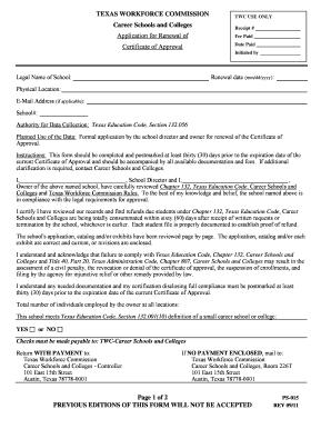 Workforce commission login