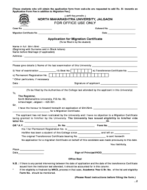 Immigration Forms - Complete & Download Immigration Forms Online