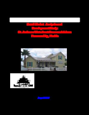 council tax application form liverpool