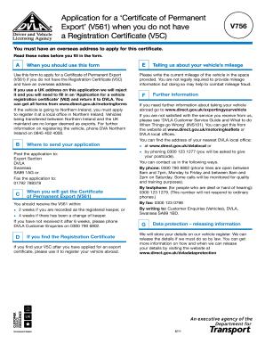 2011 form uk v756 fill online printable fillable blank pdffiller uk v756 form versions yadclub Image collections