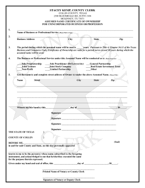 fake adoption papers free printable adoption certificate Forms and Templates - Fillable ...