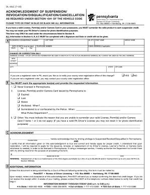 Dl 16lc - Fill Online, Printable, Fillable, Blank | PDFfiller