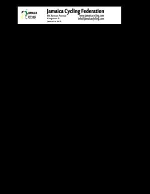 16973338 Jamaican Application Letter on georgian letters, malagasy letters, spanish letters, bosnian letters, swiss letters, thai letters, brazilian letters, cuban letters, turkish letters, macedonian letters, lebanese letters, syrian letters, scottish letters, australian letters,