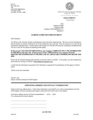 Form 2f002 - Fill Online, Printable, Fillable, Blank | PDFfiller