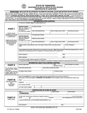 Sly image regarding printable adoption papers