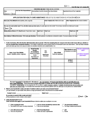 manitoba health care application form