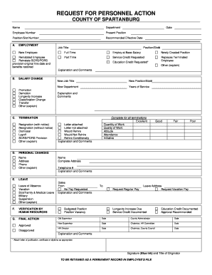 sample employee termination letter for poor work quality