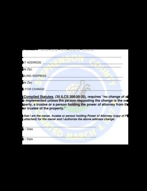 employer identification number stephenson county illinois