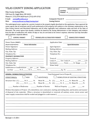 Newspaper obituary template forms fillable printable samples for vilas county zoning application form saigontimesfo
